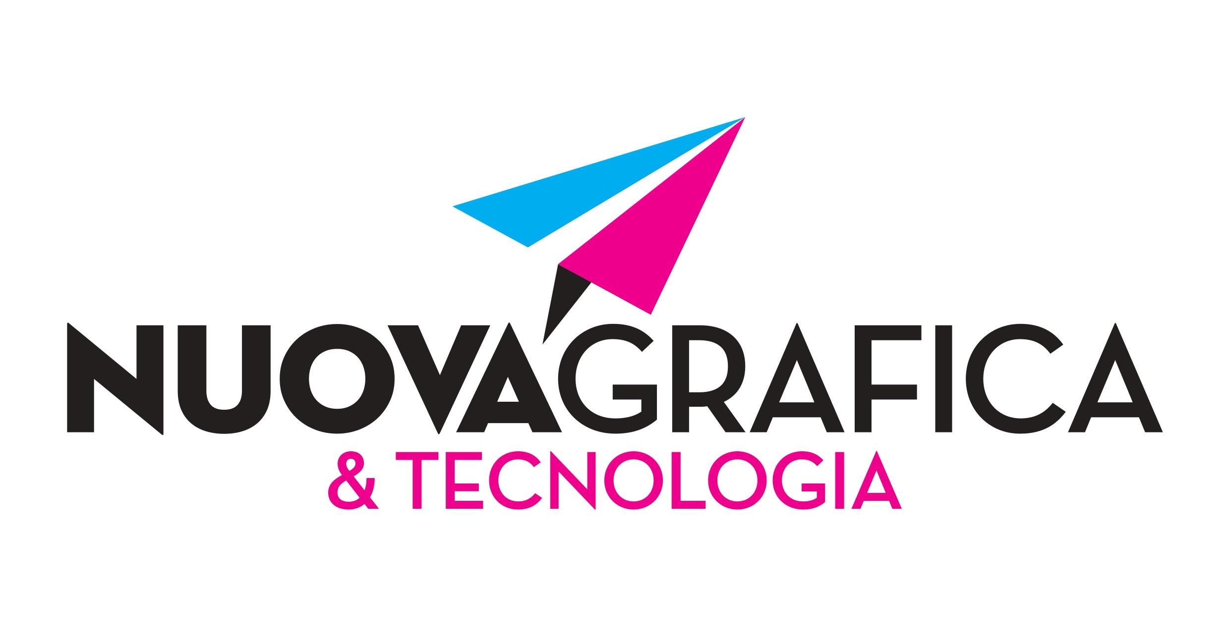 Nuova Grafica e Tecnologia Imola